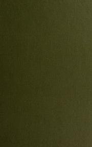 History of the Municipal de...