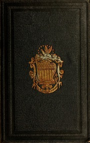 an introduction to the origins of the constitution of the united states History and organization of the federal judicial system 18 the constitution of the united states united states introduction.