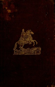 the life and reign of peter the great of russia Peter i of russia also known as: peter the great born: june 9, 1672 birthplace:  moscow, russia died: february 8, 1725 sphere of influence: asia , europe.