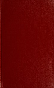 A History Of Philosophy Copleston Frederick Charles Free