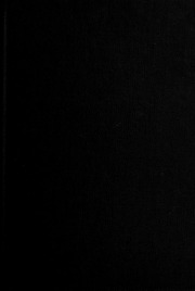 History of Plymouth Plantation, 1620-1647 : William ...
