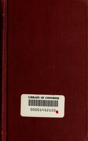 reformation of england essay At the time of the reformation he was the king of england during the time of his ruling of england he divorced his wife due to the fact that his wife was catholic.
