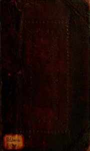 The history of the revolution in Sweden : occasioned by the change of religion, and alteration of the government, in that kingdom