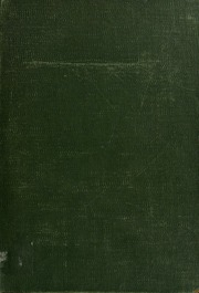 History of Richmond County ...