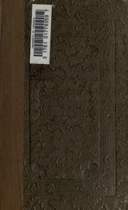 an essay on the impolicy of the african slave trade clarkson  vol 3 the history of the rise progress and accomplishment of the abolition of the african slave trade by the british parliament