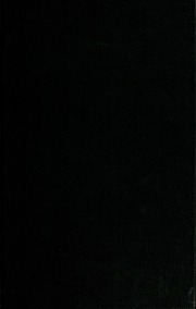 ebook Теория и практика вычислений 1935