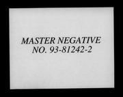 THE OF DOWLING HISTORY PDF JOHN ROMANISM
