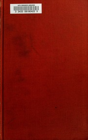 a history of the war of 1812 between the united states and great britain Historystategov 30 great britain and the united states came together in the summer of 1814 to negotiate the the real causes of the war of 1812.