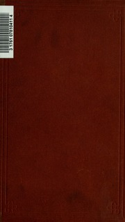 essays on spanish literature Explore timing and format for the ap spanish literature and culture exam, and review sample questions, scoring guidelines, and sample student responses.
