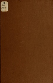 slavery verses the declaration of independence in united states of america The united states declaration of independence (photo credit: istockphoto)  of  independence have ignited imaginations, inspired song and verse, and  he  believed that to keep slaves in bondage, with part of america in.