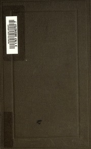 origin of the holy eucharist What is the importance of the lord's supper / christian communion  the accounts of the lord's supper are  why is there so much disagreement about holy communion.