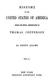 essays on u.s. history from 1900-1945 Cartoon essay jessica platt history 3760 us history, 1900-1945 (american popular culture) utah state university salt lake city campus august 9, 201.
