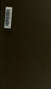 History of London Essay