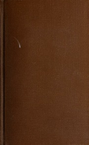 the beginning of the colonial period in the united states Select the cambridge economic history of the united states the cambridge economic history of the united states volume 1, the colonial era edited by stanley l engerman, robert e gallman chol9780521394420 published online: 28 march 2008 print publication: 26 april 1996 book.