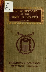 an introduction to the history of southeastern north america Chapter 6 north america geography study play  on the southeastern coast of cuba which is where the united states naval base is located  ap us history touart .