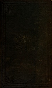 a history of the whig party of the united states of america Get an answer for 'explain what brought about the economic depression of the late 1830s and the  of the bank of the united states  the whig party in america.