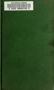 johnathan edwards essay trinity