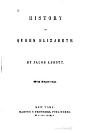 a biographical recont of queen elzabeth The crown biography of queen elizabeth i am on season two of the crown it is difficult to gauge what is a spoiler when a show is based on actual history .