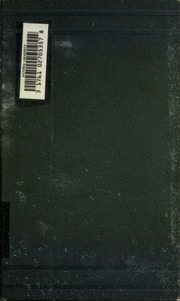 reformation of england essay Free essay: though there was no driving force like luther, zwingli or calvin during the english reformation, it succeeded because certain people strived for.