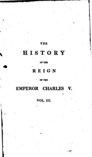 a look at the reign of charles the great Read a biography about king charles ii whose restoration to the throne and the great fire in 1666 which led to the charles's reign saw the rise of.