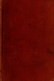the essay on self reliance emerson ralph waldo  history self reliance nature spiritual laws the american scholar