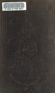 Whims and Oddities 1. 1826. First Edition. Thomas Hood 23/05/1799 - 03/05/1845.