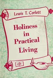 The pursuit of holiness bridges jerry free download borrow borrow holiness in practical living fandeluxe Images
