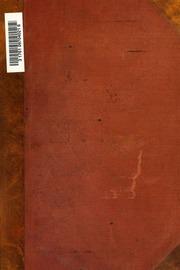 holy bible telugu pdf free download