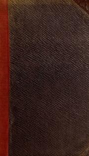 holy bible in hindi pdf download