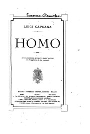 epilator underlivet sexhistorier familie