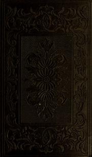 download Presenting at Medical Meetings
