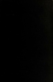 Hopes and fears for art : five lectures delivered in Birmingham, London, and Nottingham, 1878-1881