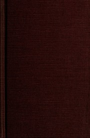 A Manual of Pack Transportation Horse Packing