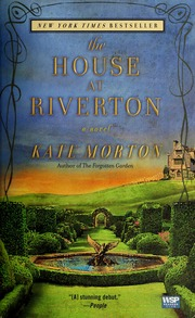 the house at riverton pdf free download