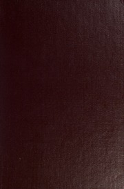 ragatz thesis The decline thesis of british slavery since econocide above all lowell ragatz's fall of the the decline thesis of british slavery 5.