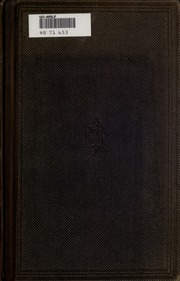 how to cultivate and preserve celery - How To Preserve Celery