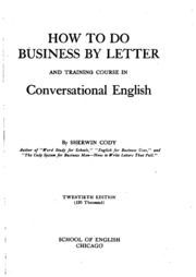 Business letter writing services course mumbai