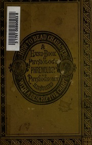 phrenology essay Phrenology joseph conrad's heart of darkness is primarily a novel about a man's trip to the african congo and the horrors he encounters while there.