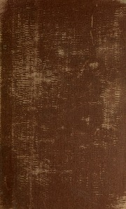 narrative essays by mark twain