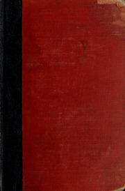 how to tell a story and other essays twain mark  how to tell a story and other essays