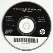 Pleasing Hp Deskjet 2050 All In One J510 Series Software 2010 Interior Design Ideas Skatsoteloinfo
