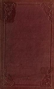Héroïsme et trahison : récits canadiens