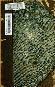 essays scientific political and speculative spencer herbert  vol 2 essays scientific political and speculative
