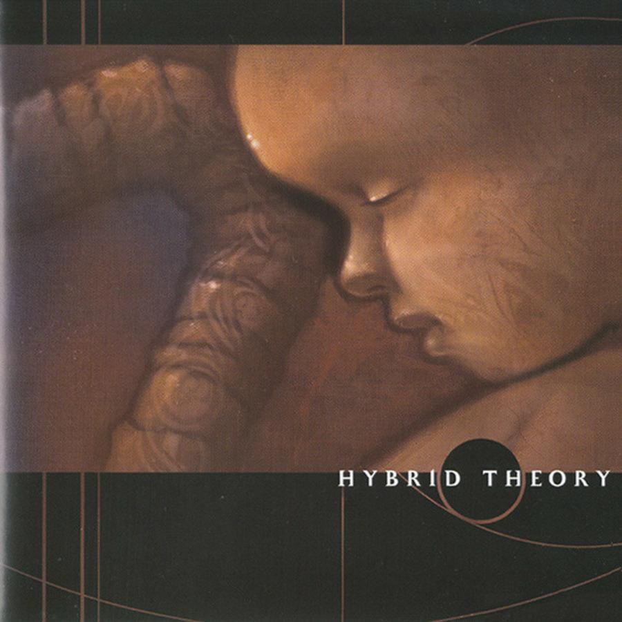 hybrid theory torrent