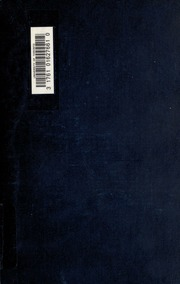 humanism philosophical essays schiller f c s ferdinand  humanism philosophical essays