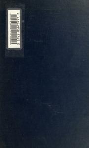 humanism philosophical essays schiller f c s ferdinand humanism philosophical essays