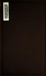 The human mind, a text-book of psychology : Sully, James