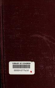 Dewey Human Nature And Conduct