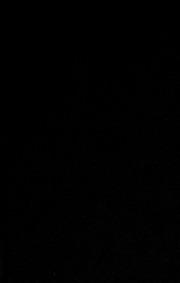 pdf hume treatise of human nature