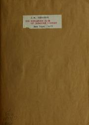 essays on canadian literature